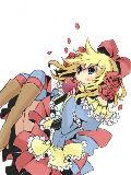 [2012-05-20 14:57:31] 白雪姫なリンちゃん