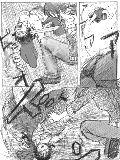[2012-05-20 18:01:23] ぷりん12 サヤボコボコ回【前sr1336133870】【次sr1343551465】