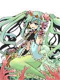 [2012-05-26 12:37:49] 人魚姫なミクちゃん