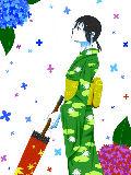 [2012-06-09 18:44:21] 雨降ツテ 地固マル