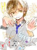 [2012-06-16 19:29:45] フライングおめでとう!