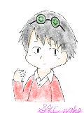 [2012-06-20 12:10:45] SKCの子さん