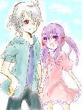 [2012-07-15 21:03:18] 橋元くん宅の真くんとデート!