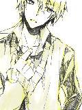[2012-07-22 19:44:24] 黄