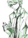 [2012-07-22 21:50:16] 緑