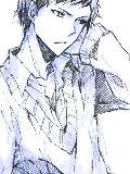 [2012-07-22 23:23:56] 青