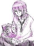 [2012-07-26 05:10:37] 紫