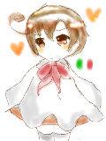 [2012-08-25 18:21:22] マウスでちびロマを描いた