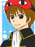 【かんねちゃんリク】沖田君描かせていただきました!