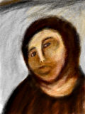 フレスコ画www