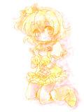 [2012-08-31 02:47:29] ぱいんらくが