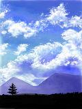 [2012-09-05 20:22:17] 空