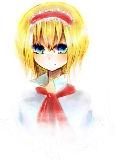 [2012-09-08 21:25:11] アリス