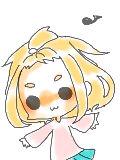 [2012-09-18 18:11:18] サインペン?好きだ―