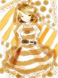 [2012-09-22 19:14:37] 茶色ボーダーの可愛い子です。
