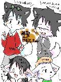 [2012-09-27 11:26:48] 神聖けもって(かまって)ちゃん!