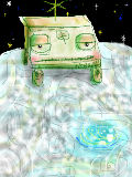 [2012-09-30 03:51:29] ぼく、キュリオシティ。水をみつけたよ。
