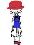 [2012-10-06 22:20:26] hat