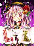 [2012-10-22 22:29:30] 【ボカロ】  L L  【ハロウィン】