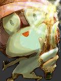 聖なる日の聖なる前夜に聖なるお菓子な魔法の言葉をさあさあみなさん御一緒に!!