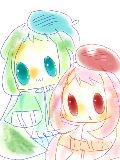 [2012-11-03 12:02:19] うちのこ!!