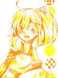 [2012-11-04 13:47:23] オレンジちゃん