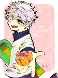 [2012-11-05 18:07:50] ピーズン。さん誕生日おめでとうございます!!