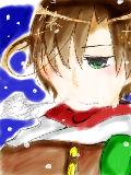 ealry winter