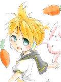 [2012-11-21 16:08:57] ウサギさんへ