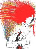[2012-12-04 21:50:14] stress