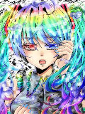 [2012-12-08 02:14:20] 七色の音色