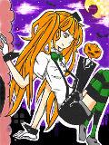 [ハチさん繋ぎ③]Mrs.pumpkinの滑稽な夢