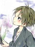 [2013-02-09 01:54:39] 【化屋敷】そでひきこぞう【参加】