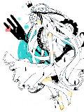 [2013-02-15 22:21:59] マーメイド