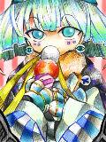 [2013-03-05 21:37:14] 最強道士さん!