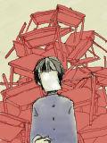 [2013-03-08 17:01:46] ロストワンの号哭