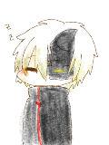 [2013-03-16 13:02:15] 眠い
