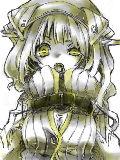 [2013-04-11 18:43:00] モノクローム+