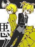 [2013-04-12 17:20:08] 悪ノ