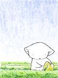 [2013-05-02 23:10:30] 無題