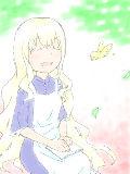 [2013-05-11 02:03:12] 素敵なお祭りに参加です!!
