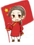 中国Σ(゚Д゚)