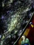 [2013-07-02 01:40:46] 星を見あげて