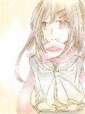 泣きながらまた考える 笑顔に隠したまま