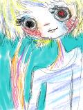 [2013-07-24 09:40:54] 無題