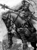 [2013-08-04 19:50:26] 赤兎馬と呂布