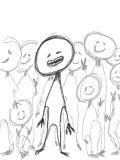 [2013-10-13 03:15:58] 僕は友達が多い