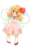 [2013-12-01 14:10:33] 花の妖精さん