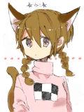 [2013-12-01 15:55:04] ★ねこ★