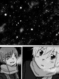 [2013-12-07 02:01:53] 「星が―――